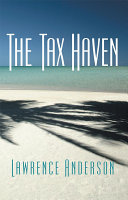 The Tax Haven