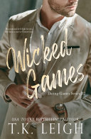 Pdf Wicked Games