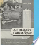 Air Reserve Forces Review