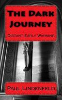 The Dark Journey