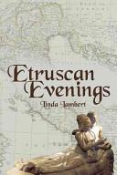 Etruscan Evenings
