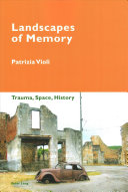 Landscapes of Memory