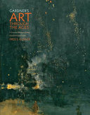 Gardner s Art through the Ages  A Concise Western History