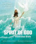 The Spirit of God Illustrated Bible Pdf/ePub eBook