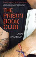 The Prison Book Club [Pdf/ePub] eBook