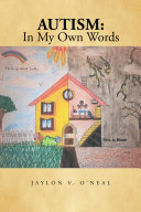Autism: In My Own Words Pdf/ePub eBook