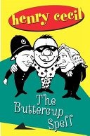 Pdf The Buttercup Spell