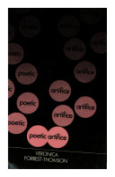 Poetic Artifice ebook