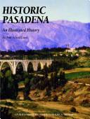 Historic Pasadena