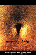 Mapping Desire Geog Sexuality