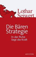 Die Bären-Strategie