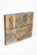 Civil War Sketch Book