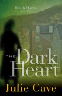 The Dark Heart Pdf/ePub eBook