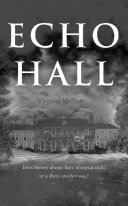 Echo Hall Book