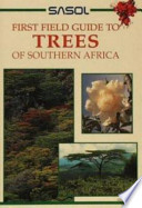 Sasol Trees of Southern Africa