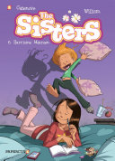 Pdf The Sisters Vol. 6 Telecharger