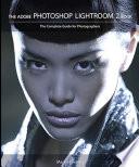 The Adobe Photoshop Lightroom 2 Book