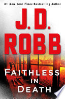 Faithless in Death Book PDF