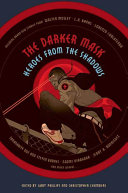 The Darker Mask Pdf/ePub eBook