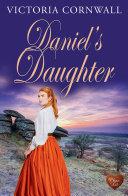 Daniel s Daughter