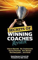Secrets of Winning Coaches Revealed