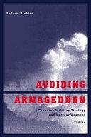 Avoiding Armageddon ebook