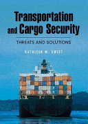 Transportation And Cargo Security Book PDF