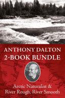 Polar Region Explorers 2 Book Bundle