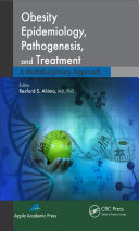 Obesity Epidemiology  Pathogenesis  and Treatment