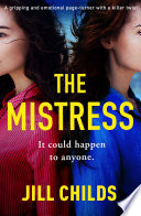 The Mistress Book