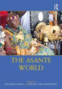 The Asante World