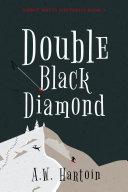 Double Black Diamond ebook