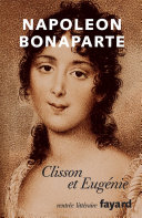 Clisson et Eugénie
