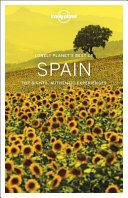 Best of Spain 2