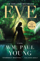 Eve Pdf/ePub eBook
