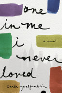 One in Me I Never Loved Book PDF