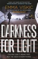 Darkness for Light [Pdf/ePub] eBook