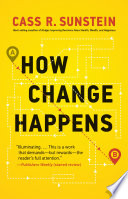 link to How change happens in the TCC library catalog