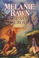 The Star Scroll [Pdf/ePub] eBook