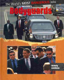 Pdf Bodyguards