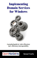 Implementing Domain Services for Windows