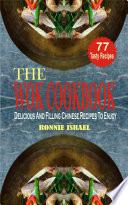 The Wok Cookbook Book PDF