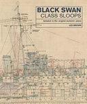 Black Swan Class Sloops