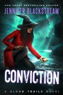 Pdf Conviction