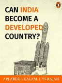 Can India Become a Developed Country