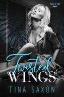 Twisted Wings (Twist of Fate Novel) [Pdf/ePub] eBook
