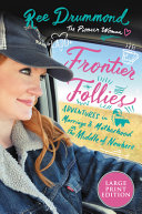 Frontier Follies