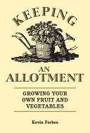 Keeping an Allotment [Pdf/ePub] eBook