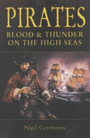 A History of Pirates ebook