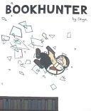 Bookhunter ebook